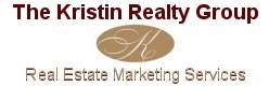 Kristin Realty Group specializes in luxury homesites and equestrian properties in the Scottsdale and Northeast Phoenix areas, Arizona. Kristin Realty Group, a team of experienced professional realtors, is headed by Kathy Kristin, licensed real estate broker.